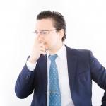 セゾン投信のアクティブファンド「セゾン資産形成の達人ファンド」を見てみる!