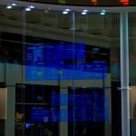WealthNavi ロボアドバイザーで自動投資!