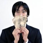 投資家は孤独。自分との戦いに勝てるかどうか。