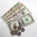 若者はなぜ投資をしないのか?それは単純にお金がないから。