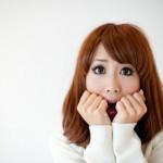 日本はリターンを見すぎている!投資信託を選ぶ基準はコストを見よう!