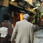 老後破産、老後貧乏は他人事ではない