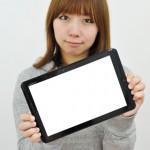 CMがかわいいdカードが12月31日までの入会キャンペーン中!