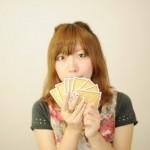 Yahoo! JAPANカード新規入会キャンペーンが期間延長♪