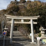 日本人から資産運用を遠ざけた日本の歴史